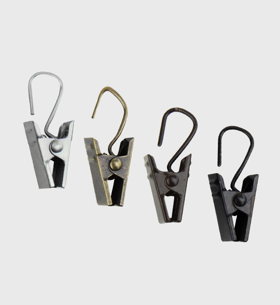 CLIPS with HOOKS